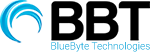 BlueByte | Solutions in Digital Technology