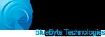 BlueByte | Soluciones en Tecnología Digital